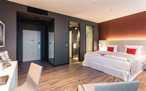 hotel riu plaza berlin riu hotels resorts