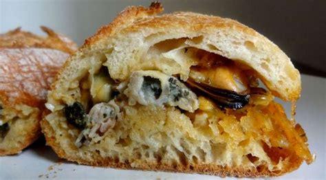 cuisine de louisiane louisiane recettes blogs de cuisine