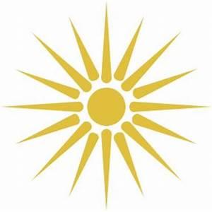 129 Best images about MACEDONIAN SUN - Vergina Sun - Sun ...