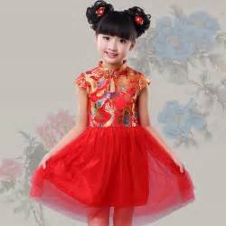 aliexpress buy new style costume traditional dress dress cheongsam