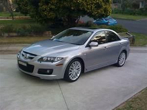 Mazda 6 Mps Leistungssteigerung : 2006 mazda 6 mps timmywalter shannons club ~ Jslefanu.com Haus und Dekorationen