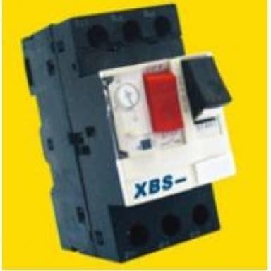 Intrerupator Motor Electric Monofazat intrerupator industrial mag electrice ro