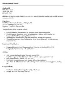 sle resume of an accounting manager salary office clerk job description exle duties and ebook database