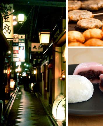 la cuisine traditionnelle cuisine japonaise