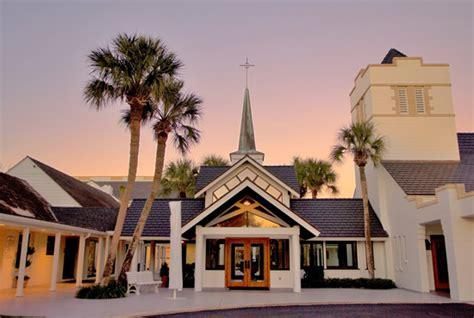 ponte vedra episcopal church 793 | locations buttons ponte vedra beach