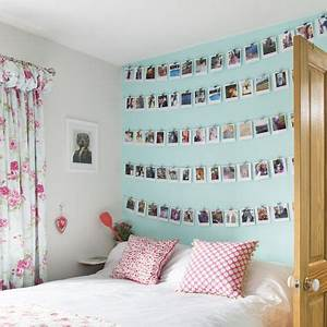 37 insanely cute teen bedroom ideas for diy decor for The ideas for teen bedroom decor
