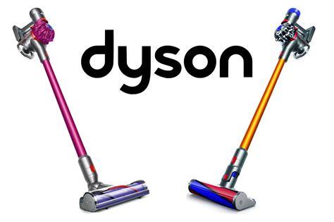 aspirateur dyson promo black friday dyson aspirateurs v7 et v8 en promo 224 35