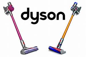 Dyson Amazon V8 : black friday dyson aspirateurs v7 et v8 en promo 35 ~ Kayakingforconservation.com Haus und Dekorationen