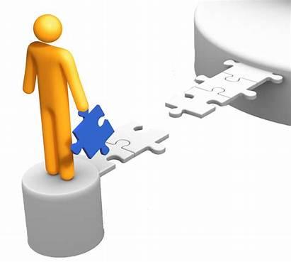 Competency Based Skills Learning Development Gap Management
