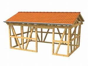 Teppichkleber Entfernen Holz : fachwerk selber bauen fachwerk raumteiler selber bauen 3 mission wohn t raum fachwerk ~ Orissabook.com Haus und Dekorationen
