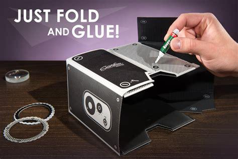 smartphone projector transform  mobile device