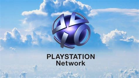 Sony Settles 2011 Psn Hack By Anonymous In  Million