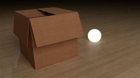 cardboard box wallpaper gallery