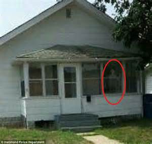 Demon House Gary Indiana Picture