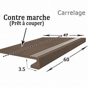 Nez De Marche Leroy Merlin : nez de marche leroy merlin marketplace recouvrir escalier ~ Dailycaller-alerts.com Idées de Décoration