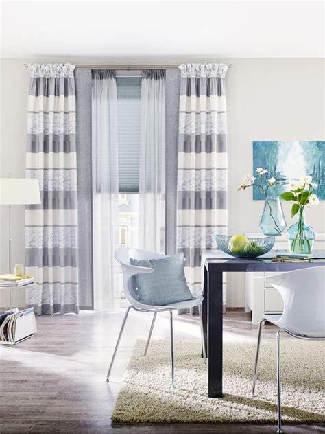 Unland Gardinen Kaufen by Fenster Alva Gardinen Dekostoffe Vorhang Wohnstoffe