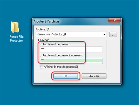 logiciel coffre fort numerique gratuit coffre fort num 233 rique gratuit pour vos fichiers sensibles