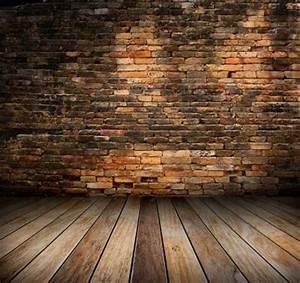 Probleme D Humidite Mur Interieur : quelles sont les origines possibles d 39 un mur int rieur ~ Melissatoandfro.com Idées de Décoration