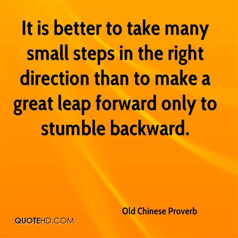 chinese proverb quotes quotehd