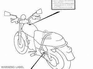 Suzuki Tu250 1999  Xx  Parts List Partsmanual Partsfiche