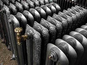 Chaudiere Mazout Occasion : prix chaudiere mazout occasion saint nazaire mulhouse ~ Premium-room.com Idées de Décoration