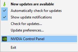 fix  sync  working  windows