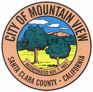 City of Mountain View - City Council