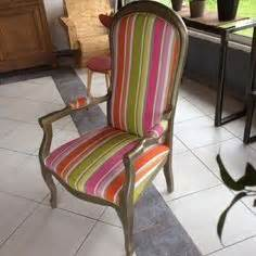 Fauteuil Interiors Vendre by Fauteuils On Pinterest Disney 2015 Vintage Chairs And