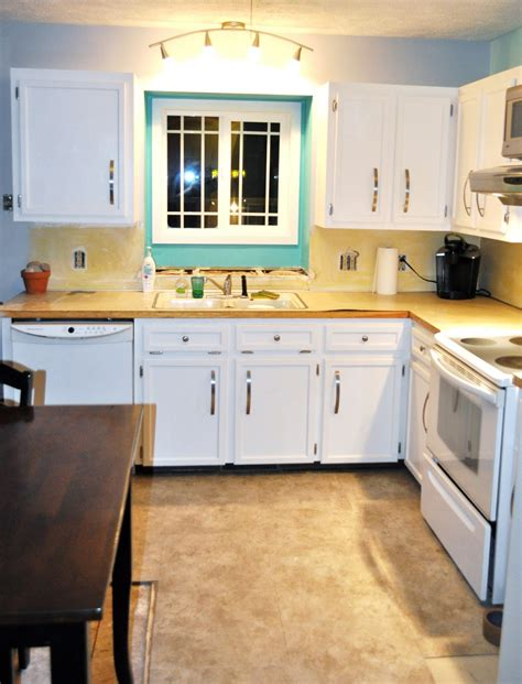 shiloh kitchen cabinet reviews 12 best collection of shiloh cabinetry design 5192