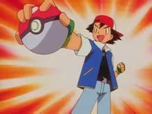 EP003 - Bulbapedia, the community-driven Pokémon encyclopedia