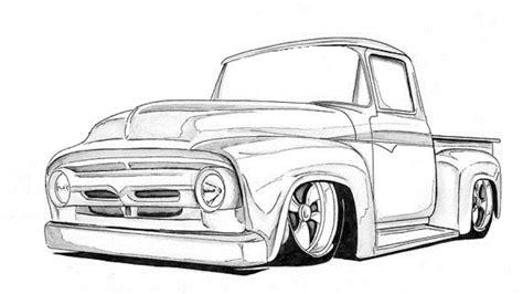 Auto Kleurplaat Getund by 2017 Restful Drawings Garage Cars Coloring