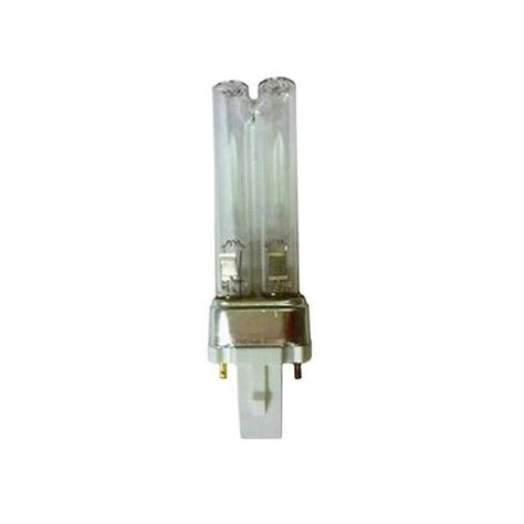 germguardian 4000 replacement uv c bulb exist non