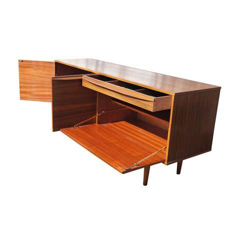 Sideboard Credenza by Modern Sideboard Credenza 10 Sale Ebay
