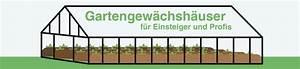 Was Kann Man Im Gewächshaus Anbauen : was baut man im gew chshaus an tipps f r anf nger inkl bersicht ~ A.2002-acura-tl-radio.info Haus und Dekorationen