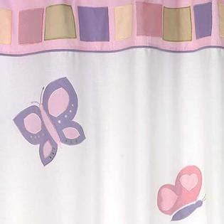 sweet jojo butterfly curtains sweet jojo designs butterfly pink and purple collection