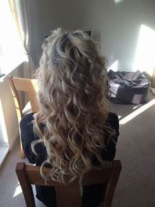 Hair Extensions For Weddings Quality Hair Accessories
