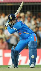 Virender Sehwag's ODI double century in pictures...