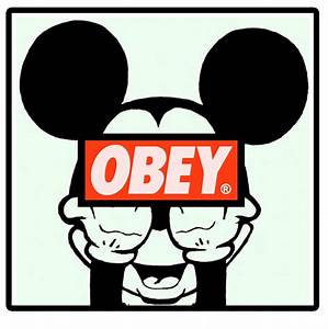 The gallery for --> Middle Finger Mickey Mouse Tumblr