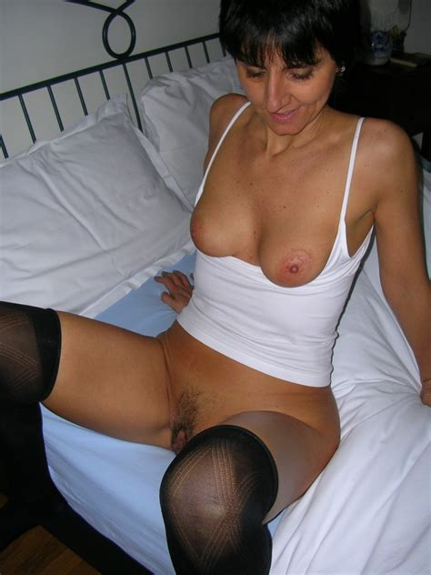 2 1 4  Porn Pic From Nice Italian Milf In France Sex