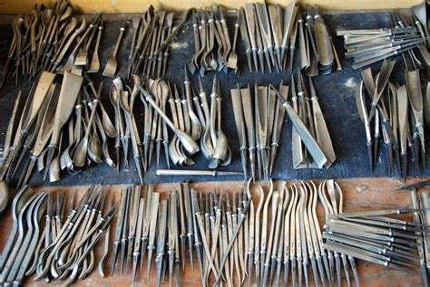 dastra wood carving tools  woodworking