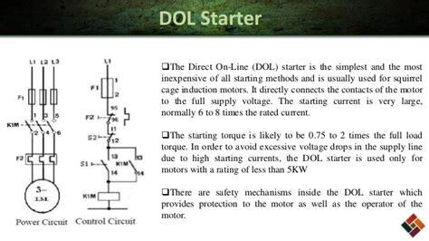 mem dol starter wiring diagram gallery wiring diagram