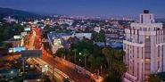 California: Entertainment | Visit California