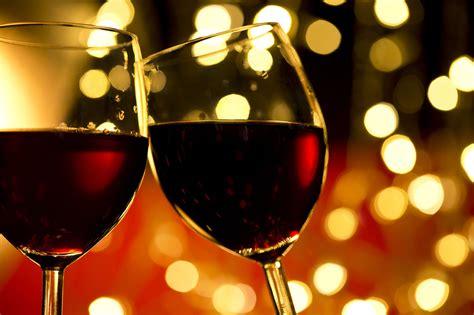 joy to the world holiday wine match