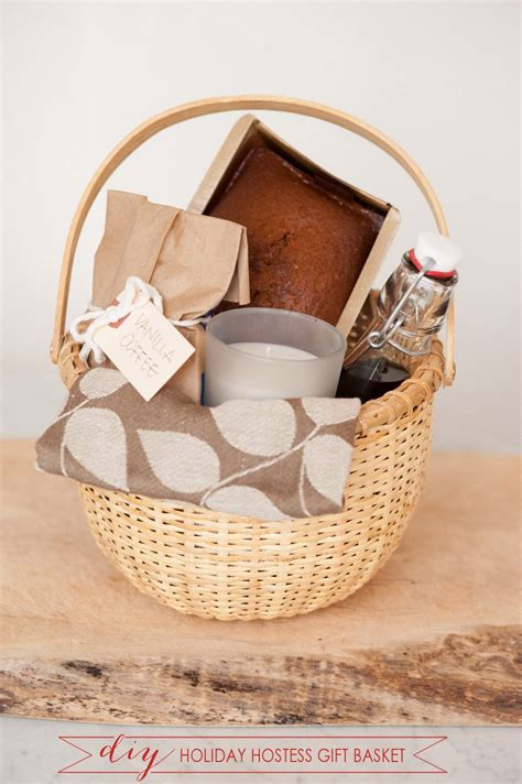 Diy Holiday Hostess Gift Basket  The Sweetest Occasion. Easter Ideas Classroom. Costume Ideas Easy Quick. Hairstyles Summer 2016. Art Ideas Rio Olympics. Lunch Ideas Packed. Gift Ideas Yoga. Office Setup Ideas. Kitchen Christmas Decorating Ideas