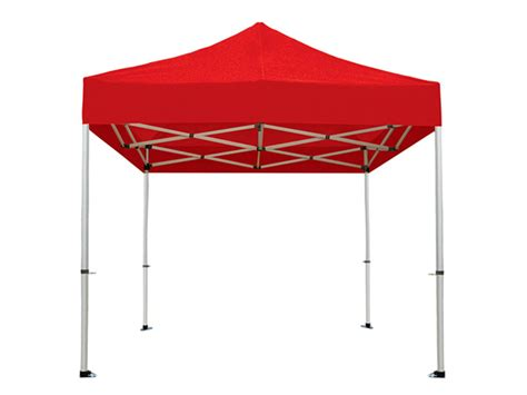 canopy parts ozark trail   gazebo canopy