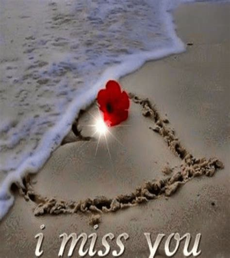Free Miss You Picture by 100 I Miss You Quotes For Him With Images