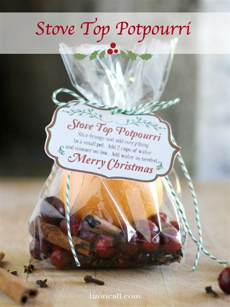 holiday party favors for adults lovely imperfection 5 easy diy hostess gifts for the