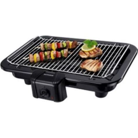 barbecue 233 lectrique happy achat boulanger