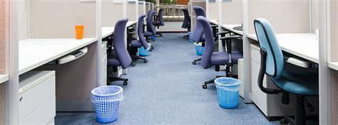 nettoyage bureaux dardinier nettoyage entreprise de nettoyage deblaiement
