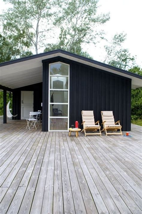 Best 25+ Scandinavian cabin ideas on Pinterest